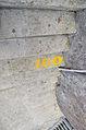 Piedra del peñol escalon 100.JPG