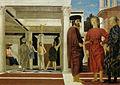 Piero, flagellazione 11.jpg