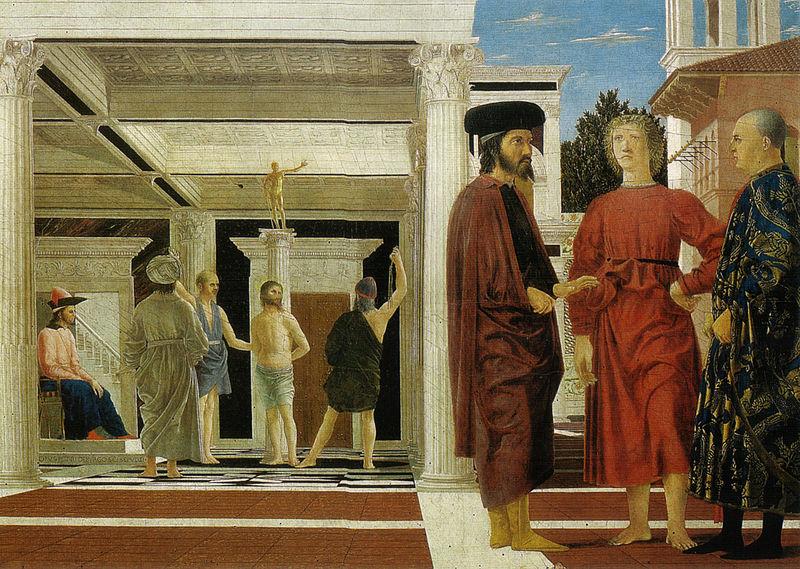 Arquivo: Piero, flagelação 11.jpg