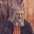 Piero della Francesca 021 - Choroès (cropped).jpg