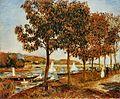 Pierre-Auguste Renoir - Le Pont d'Argenteuil en automne.jpg