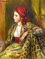 Pierre-Auguste Renoir - Odalisque - 02.jpg