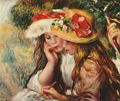 Pierre-Auguste Renoir 157