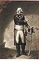 Pierre-Charles Coqueret - Schérer.jpg