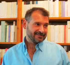 Pierre-Yves Quiviger 2013.png