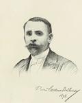 Pierre Carrier-Belleuse