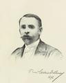Pierre Carrier-Belleuse dessiné par lui-même.png