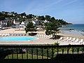 Pierre et vacances - panoramio.jpg