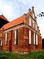 Pierzchały kościół p.w. NMP-013.JPG