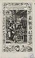 Pieter van der borcht-abraham de bruynHUMANAE SALUTIS MONUMENTA (9).jpg