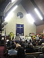 Pietri Funeral.jpg