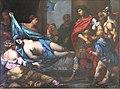 Pietro Negri-Néron et Agrippine.jpg