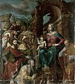 Pietro Negroni - Adoration of the Magi.jpg