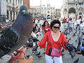 Pigeons in St. Mark's Square.jpg