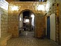 PikiWiki Israel 10680 beautiful zfat.jpg