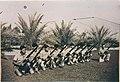 PikiWiki Israel 32239 Israel Defense Forces.jpg