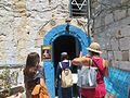 PikiWiki Israel 32731 Geography of Israel.JPG