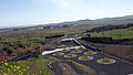 PikiWiki Israel 36728 Mount Avital Golan Heights.jpg
