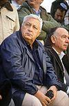 PikiWiki Israel 38824 Ariel Sharon.jpg
