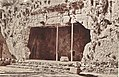 PikiWiki Israel 51600 the tombs of kings.jpg