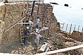 PikiWiki Israel 53701 the wall of acre.jpg