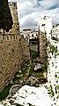 PikiWiki Israel 62892 tower of david.jpg
