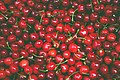 Pile of Cherries (Unsplash).jpg