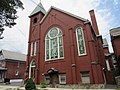 Pilgrims Hope Presbyterian Church - Cumberland, Maryland.jpg