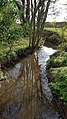 Pincey Brook at Greenhill, Hatfield Broad Oak, Essex 01.jpg