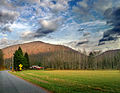 Pine Township Scattered Clouds.jpg