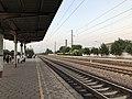 Pingyao Railway Station 2018-06-14 195406.jpg