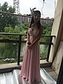 Pink prom party dress.jpg