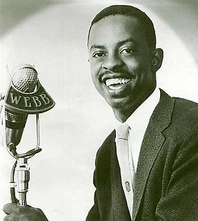 Ron Pinkney African American pioneer sports announcer and commentator