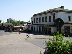Pinneberg railway station 1.jpg