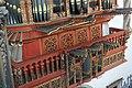 Pipe organ in Mosteiro de Santa Cruz (3).jpg