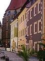 Pirna, Germany - panoramio (2134).jpg
