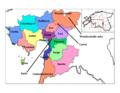 Pirnaviae municipia.PNG