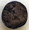 Pisa, grosso da 18 denari a nome di enrico VII, 1312-13.jpg