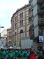 Plaça de Braus de Tarragona - Concurs 2012 P1410149.jpg
