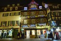 Place Jeanne-d'Arc - boulangerie (Colmar).jpg