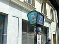 Place de Clichy Bus stop 80-95.jpg
