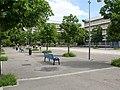 Place du Conseil de l'Europe.jpg