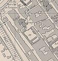 Plan église Remy Troyes 1839.jpg