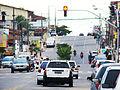 Planalto natal rn 22.jpg