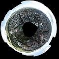 Planet Bogota (4093369227).jpg