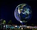 Planet Earth (20885122585).jpg