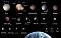 Planetas enanos comparación.png