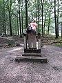 Planetenpad Westerbork (45).jpg