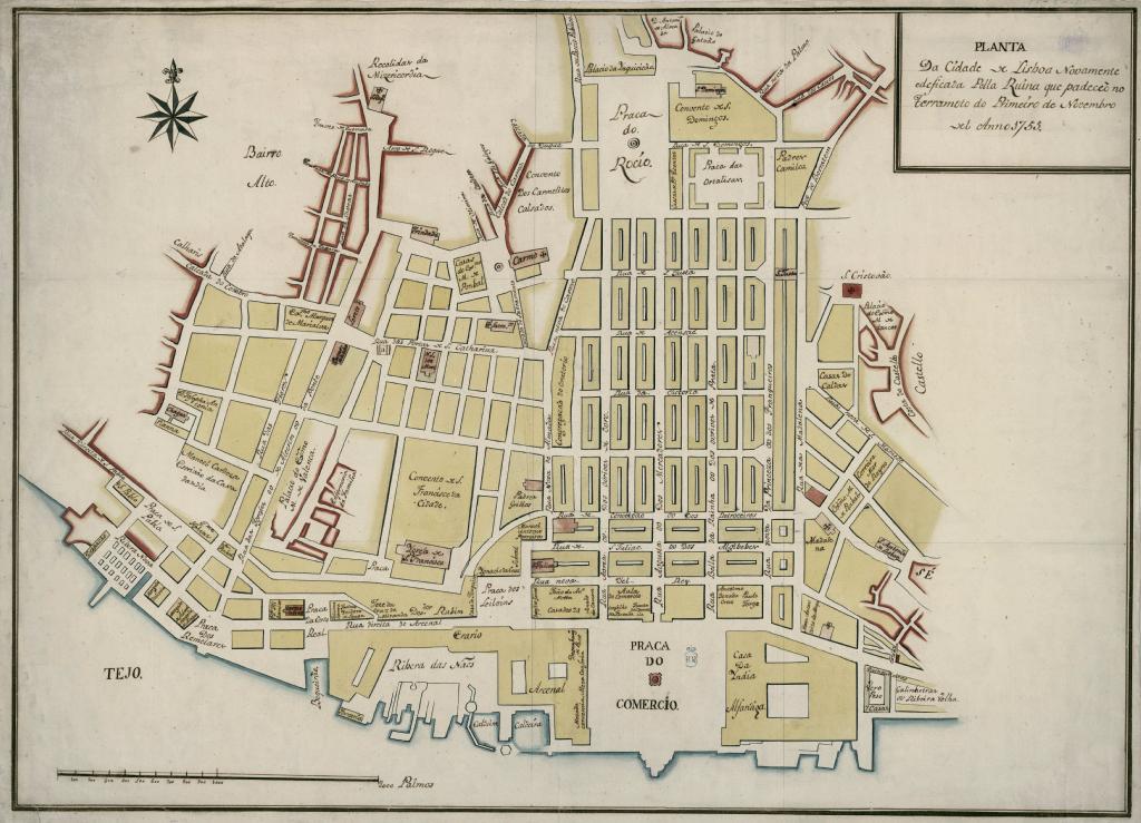 Planta da Cidade de Lisboa, c.  1786.png
