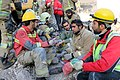 Plasco rescue operations and debris removal 31.jpg